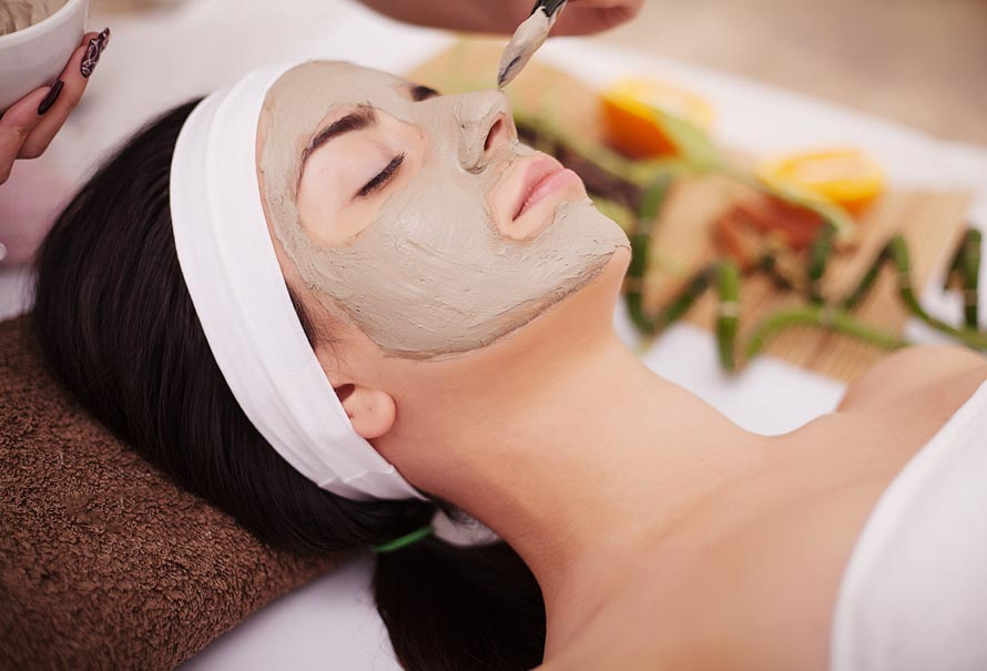 Beauty Treatments in Rugby Warwickshire
